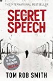 The Secret Speech (Child 44 Trilogy 2)