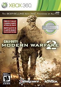 Call of duty modern warfare 2 remaster graphics mod cod mw2.