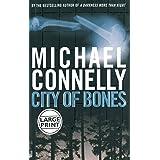 City of Bones (A Harry Bosch Novel, 8)