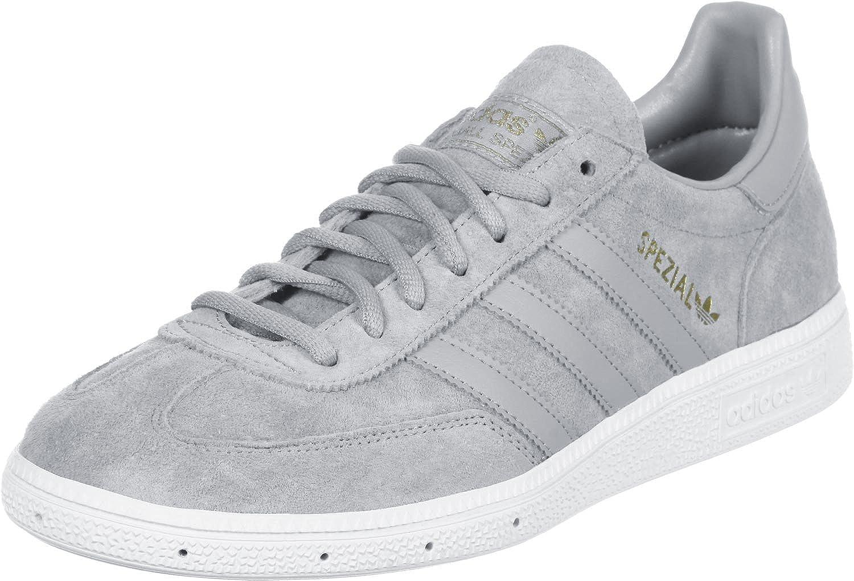 adidas Spezial M17904, Baskets mode
