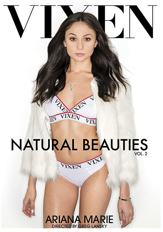 Celebrites Ariana Marie nudes (41 photo), Pussy, Leaked, Selfie, braless 2020