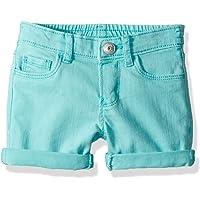 OshKosh B'Gosh Girls Shorts Bermuda Shorts
