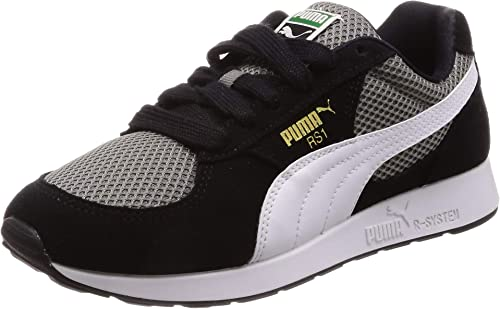 PUMA RS-1 OG Shoes: Amazon.de: Schuhe
