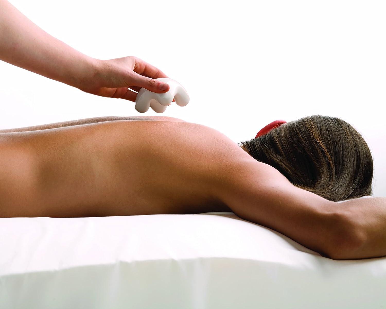 Porzellan-Sex-Massage