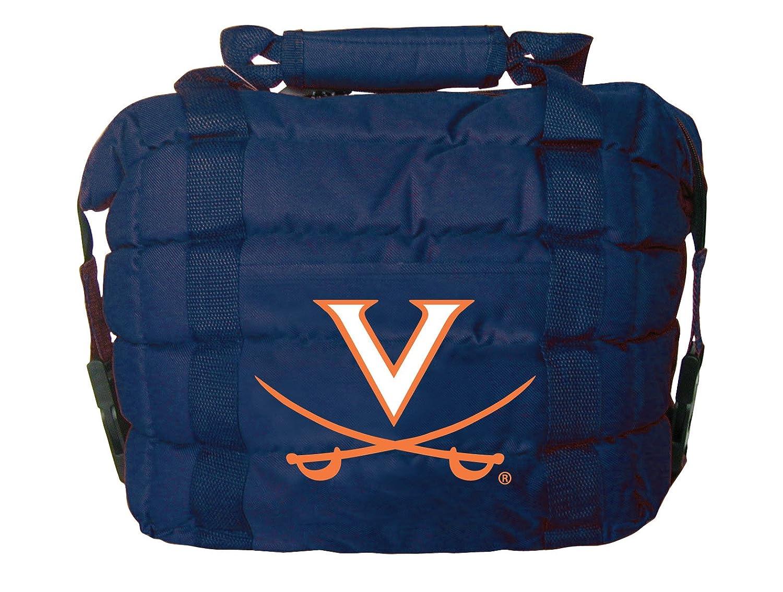 Rivalität NCAA Virginia Cavaliers Kühltasche
