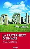 La Fraternitat D'Eihwaz (Periscopi)