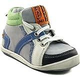 Chaussures Babybotte Fiesta bébé garçon