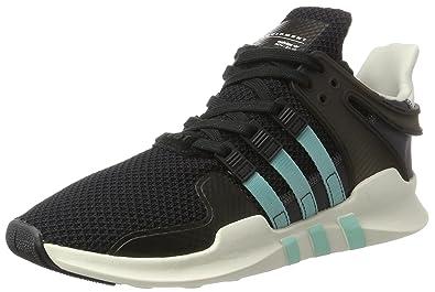 Equipment Adidas Support Sneakers Femme Adv Basses 8v1vnzUx