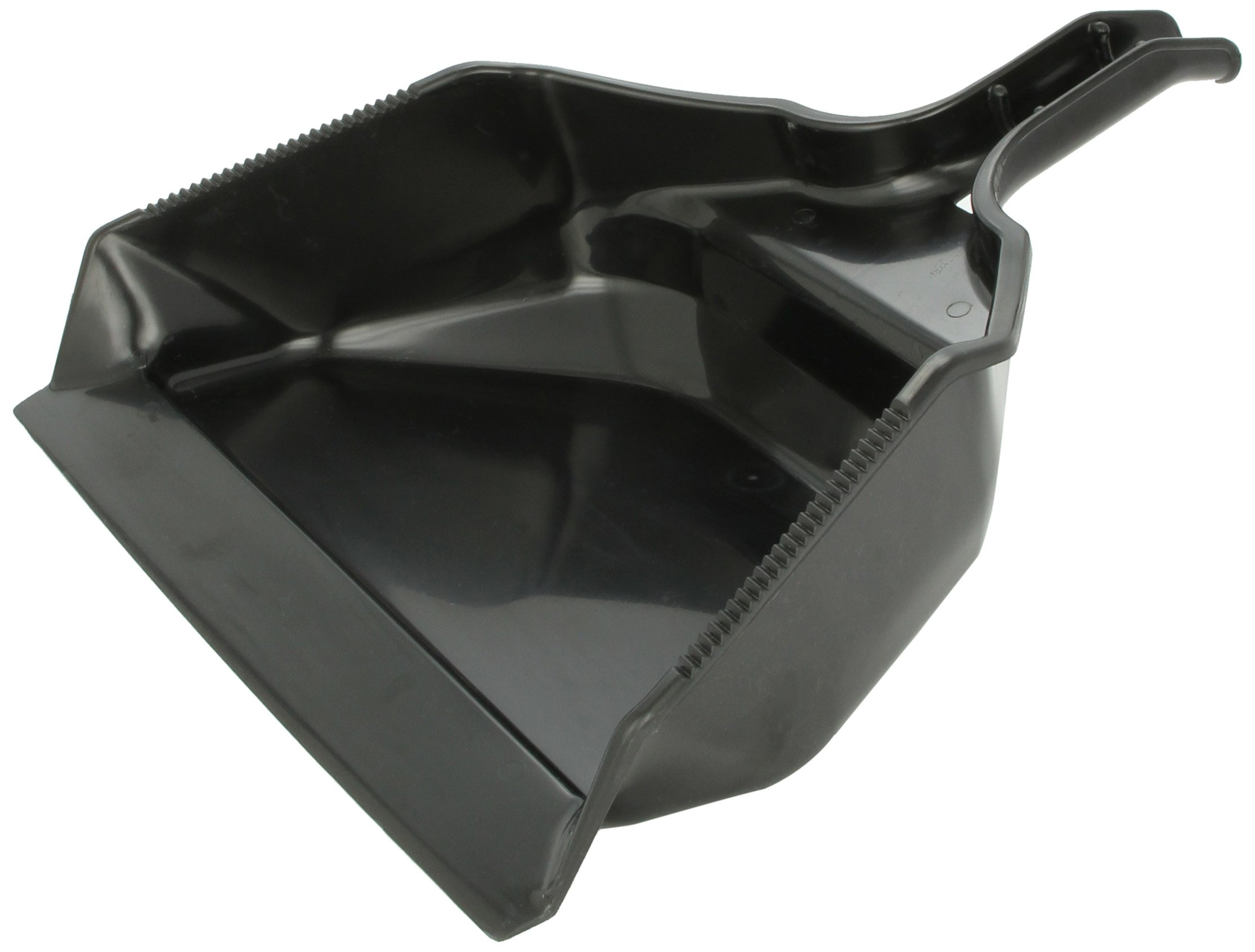 Rubbermaid Commercial Heavy Duty Dust Pan, Extra Large