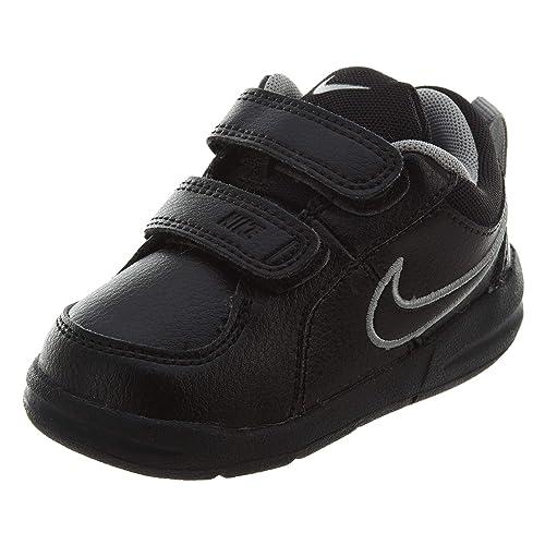 large choix de couleurs techniques modernes complet dans les spécifications Nike Pico 4, Chaussures Bébé Marche garçon