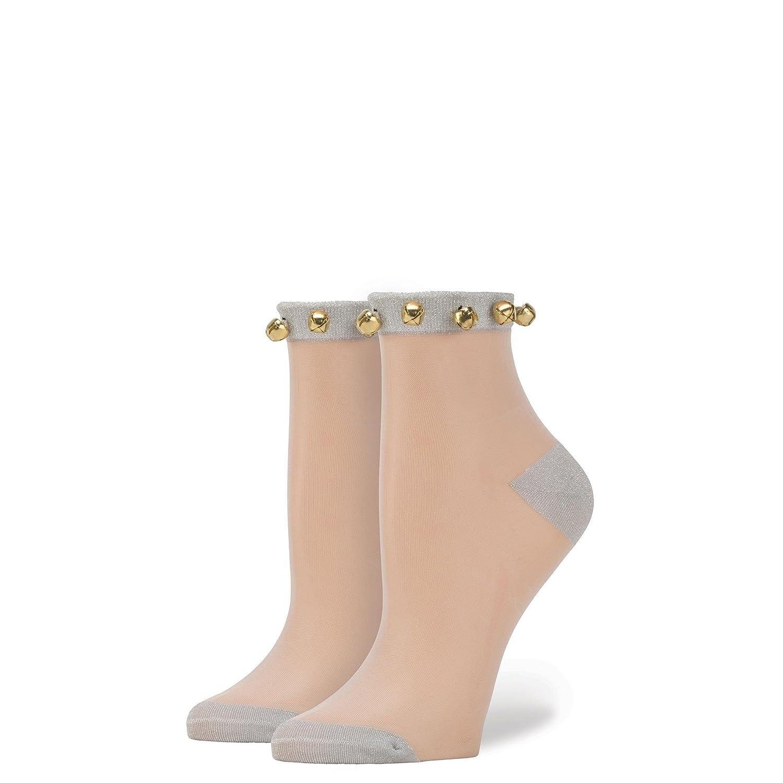 3e9c51fc12458 Amazon.com: Fenty for Stance by Rihanna CAROLS One Size: Clothing