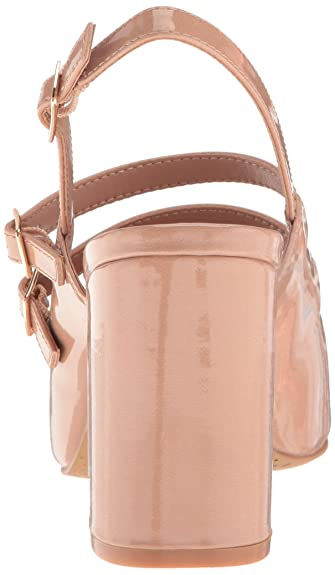 19cba974d7 Bella Vita Womens Nessa Ii Dress Pump: Bella Vita: Amazon.ca: Shoes &  Handbags