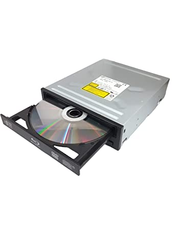 DRIVER FOR AXV CD DVD-ROM SCSI CDROM DEVICE