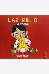 Lazarillo de Tormes (Patio) (Spanish Edition) Hardcover