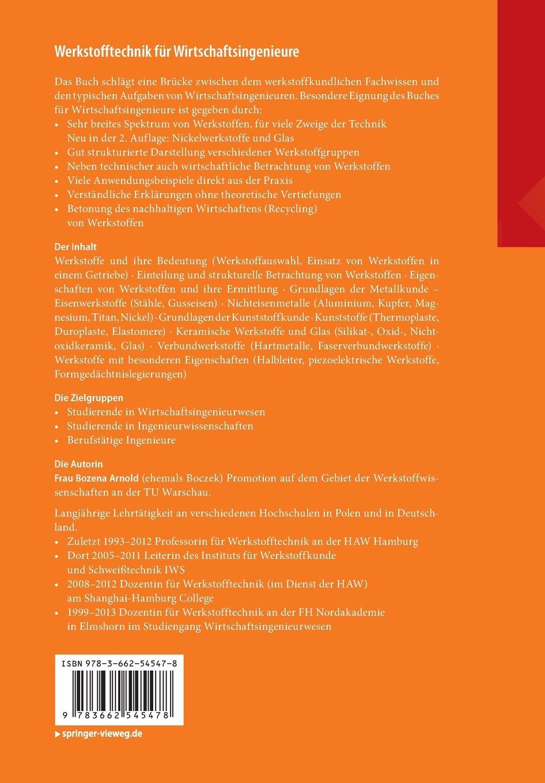 taschenbuch fr wirtschaftsingenieure