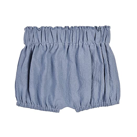 Clothing, Shoes & Accessories Brand New Girls Designer Highwaist Bloomer Shorts Size 0-3months Customers First