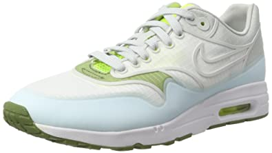 Si Max 1 Ultra Wmns Femme 2 Sneakers Nike Basses 0 Air 7q0wCP