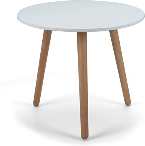 Session Roost End Table