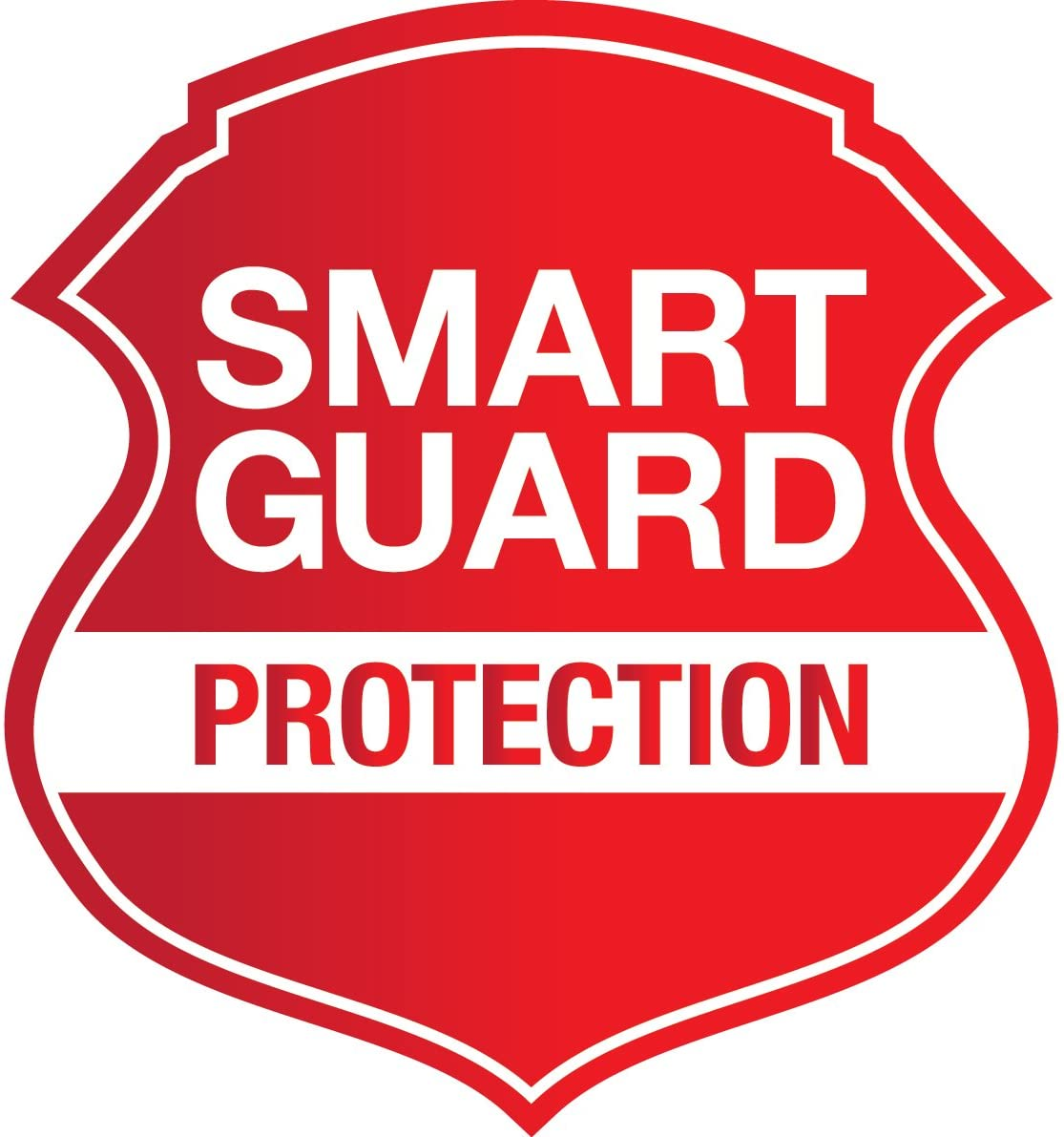 B0756LPZHQ SmartGuard 3-Year Kitchen Products Protection Plan ($2000-$2250) Email Shipping 717RUxZ-P0L.SL1191_