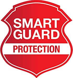 SmartGuard 2-Year Laptop Protection Plan ($50-$75) Email Shipping