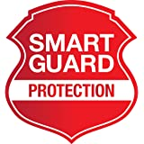 SmartGuard 2-Year Portable Electronics Protection Plan ($25-$50) Email Shipping