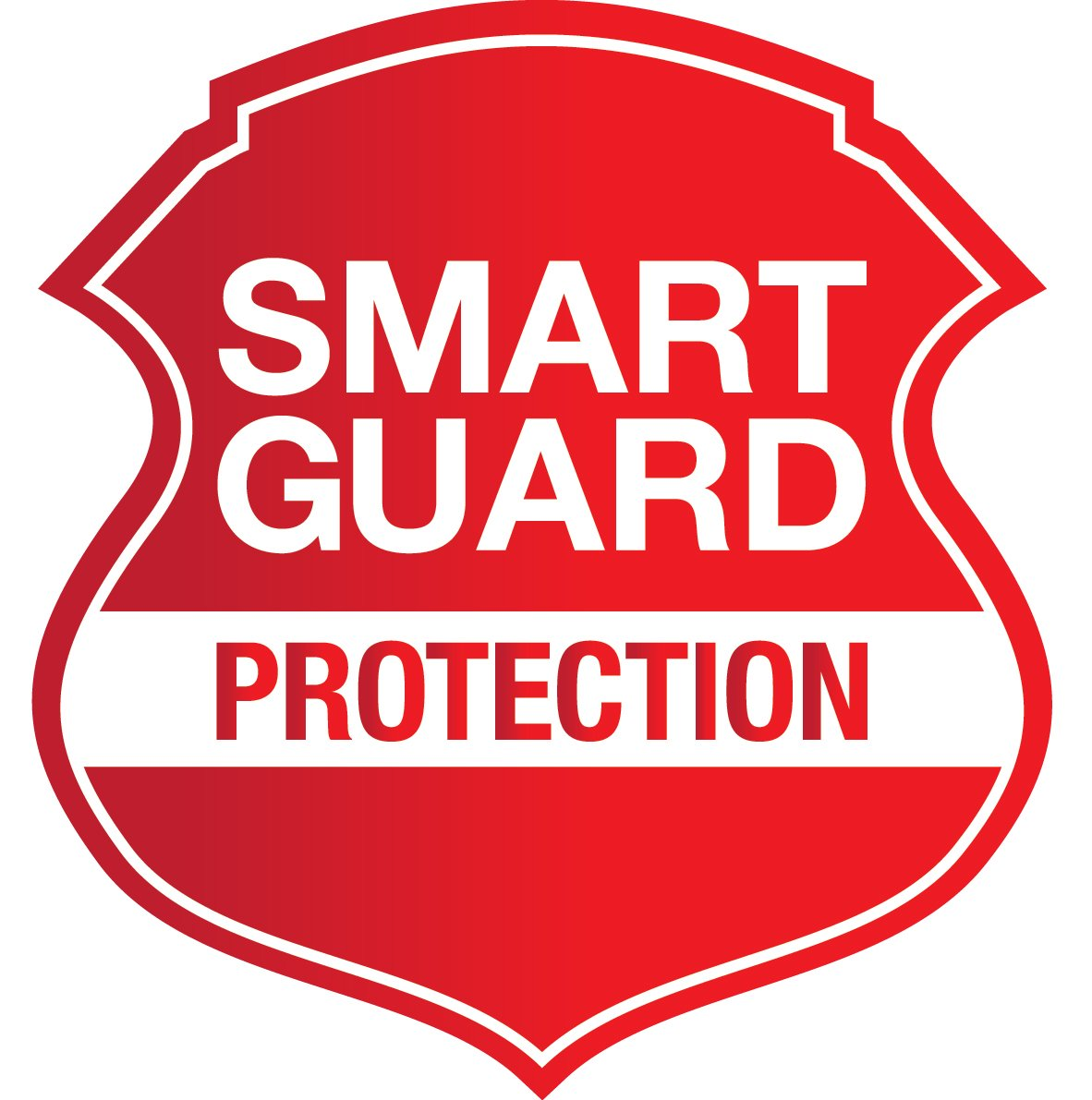 SmartGuard 4- Year Desktop Protection Plan ($300-$350)