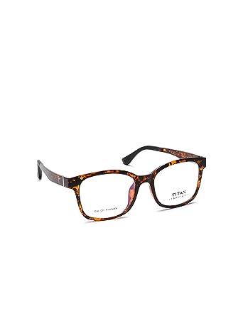 3567f2c37e Titan Full Rim Wayfarer Women s Spectacle Frame - (T2344A1A1