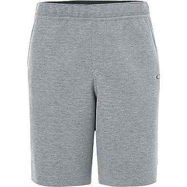 c742057811 Oakley Men s Tech Knit Shorts at Amazon Men s Clothing store