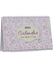 Calendario Mondiali 2020 Da Stampare.Amazon It Calendari E Articoli Da Scrivania Cancelleria E