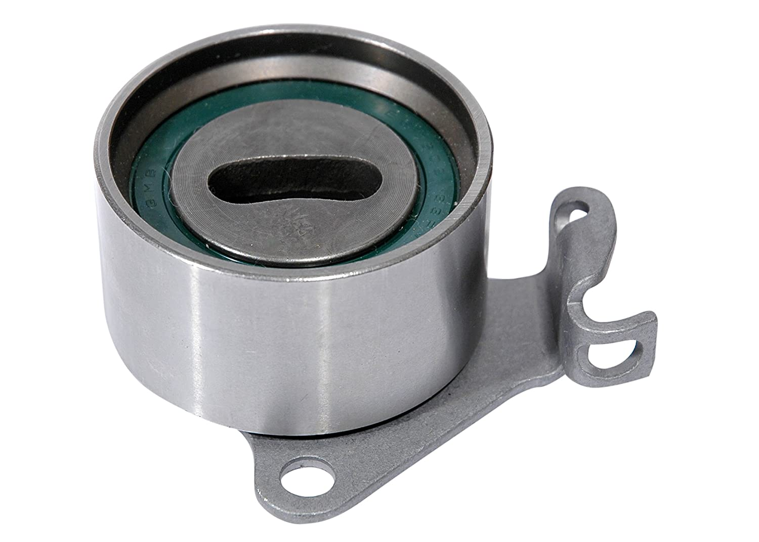 ACDelco T41022 Professional Manual Timing Belt Tensioner