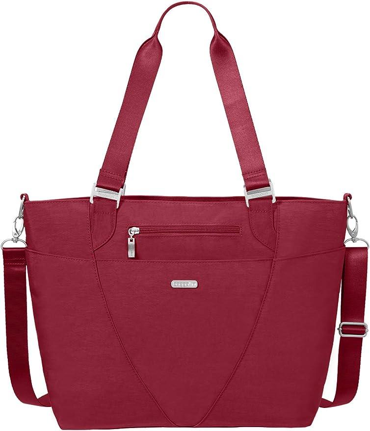 large purse shoulder bag canvas tote Alligator Girl Jasmine Becket Griffith tote bag book tote