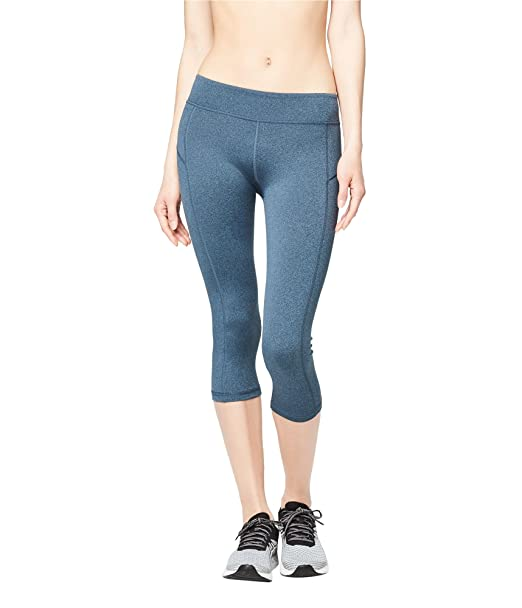 3c4970d7bc1 Aeropostale Womens Best Booty Ever Compression Athletic Pants Blue ...