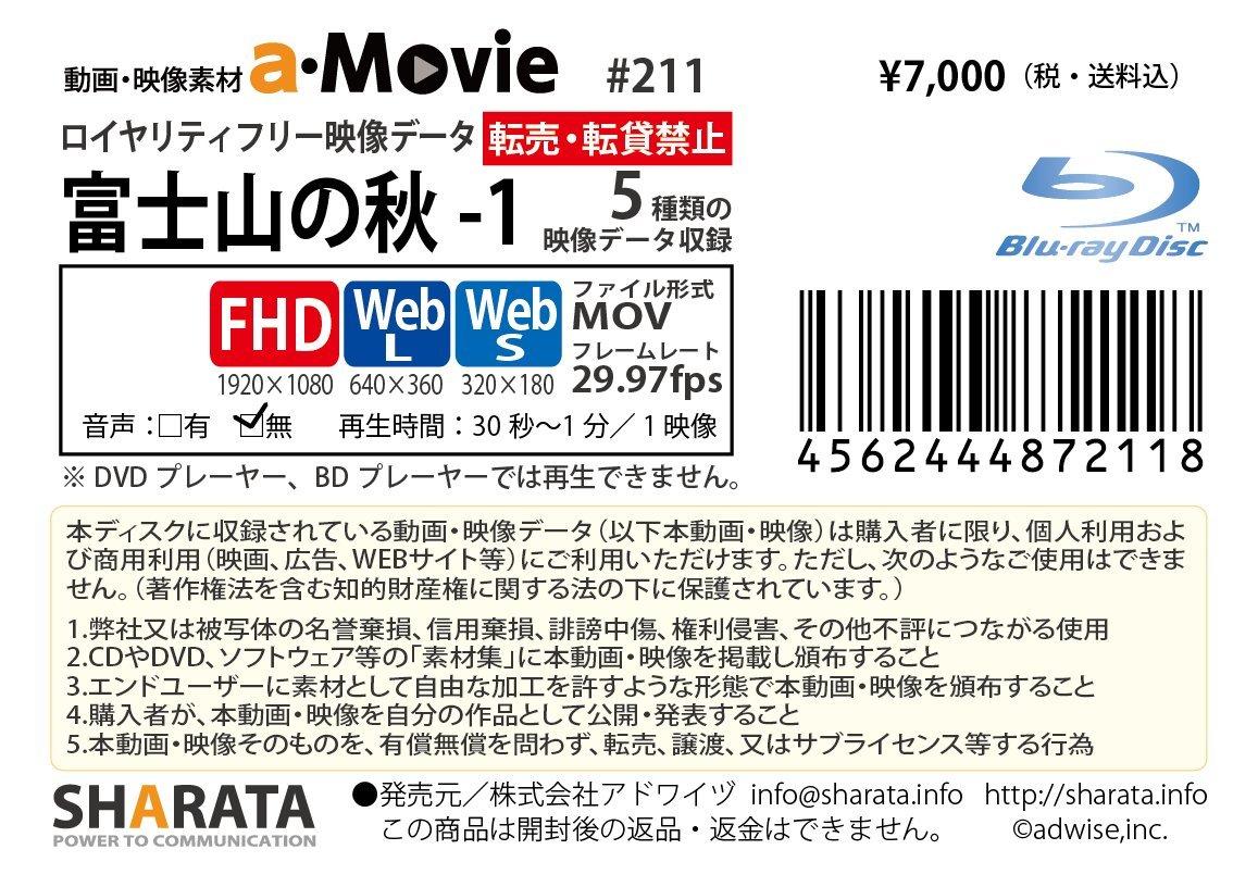 Amazon.co.jp | ロイヤリティフ...