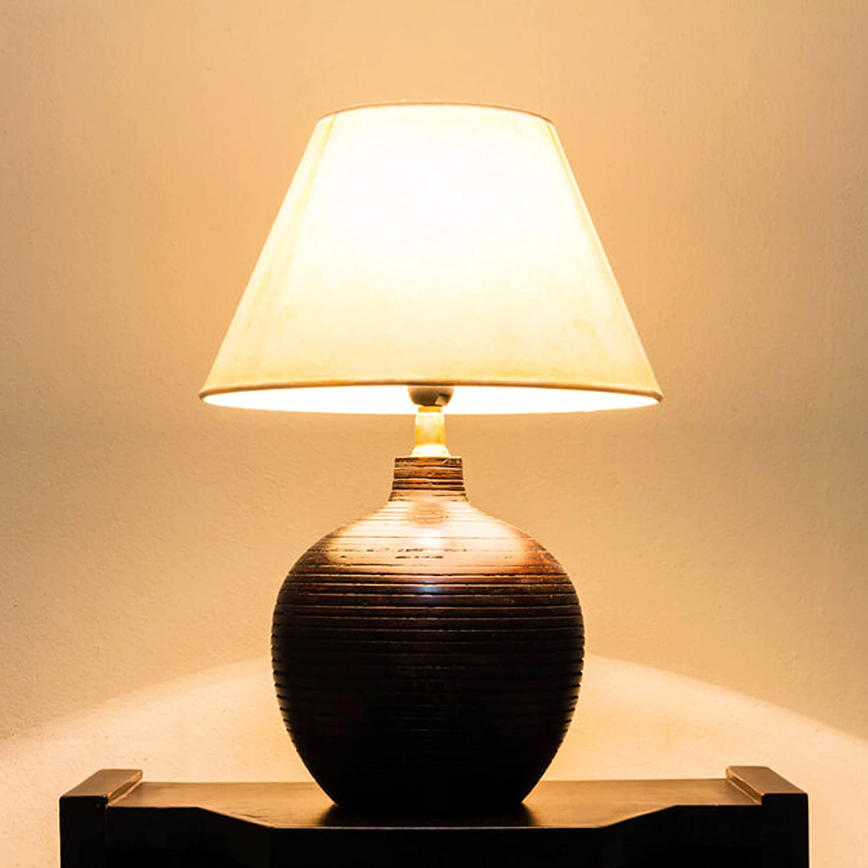 717Rffou-xL._SL1500_ Faszinierend Led Lampen Leuchten Nach Dekorationen