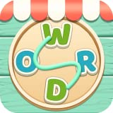 Word Shop - Brain Puzzles Games