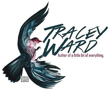 Tracey Ward