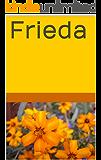 Frieda (The Fells Point Private Investigator Book 6)
