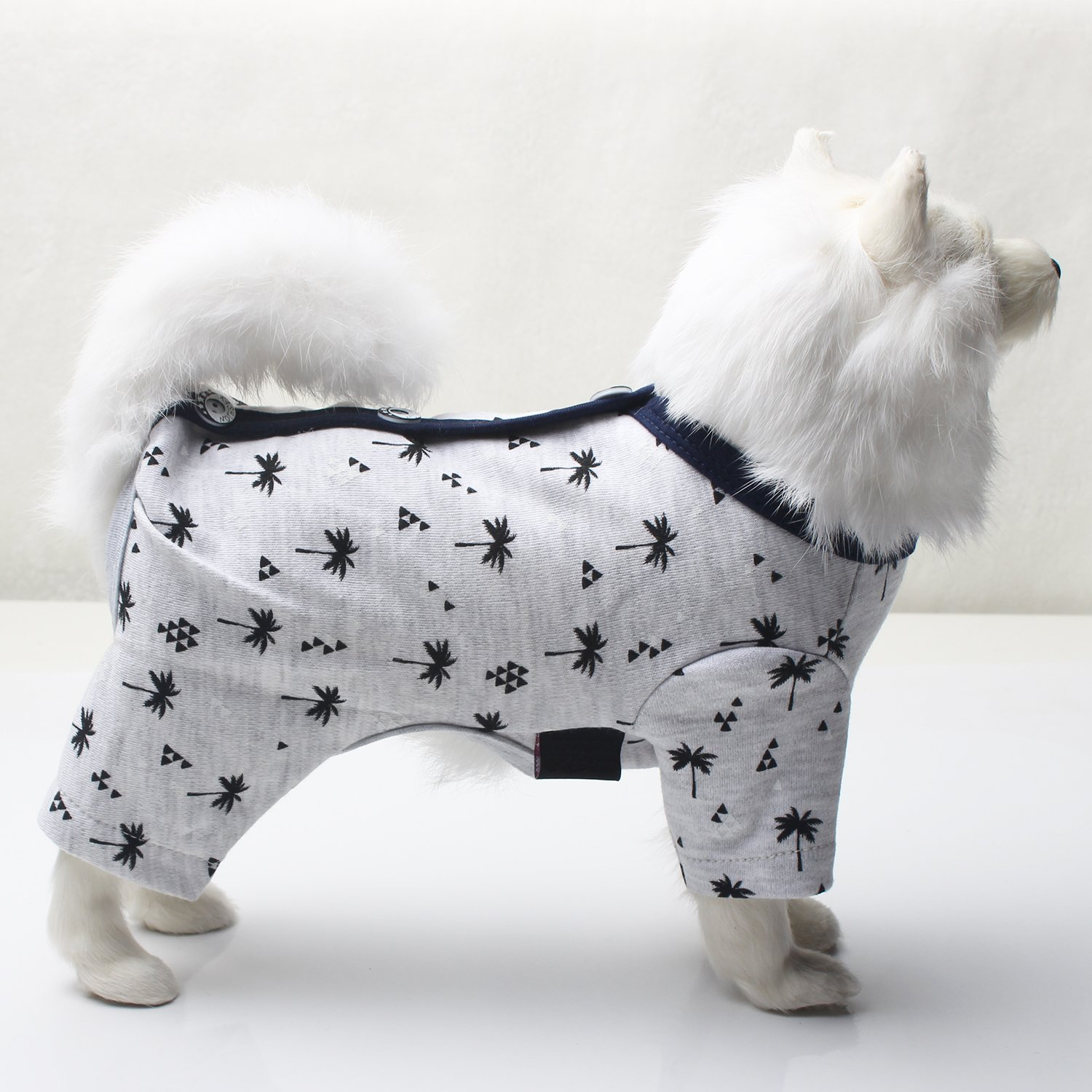 Dog Pajama Pattern Amazing Design Ideas