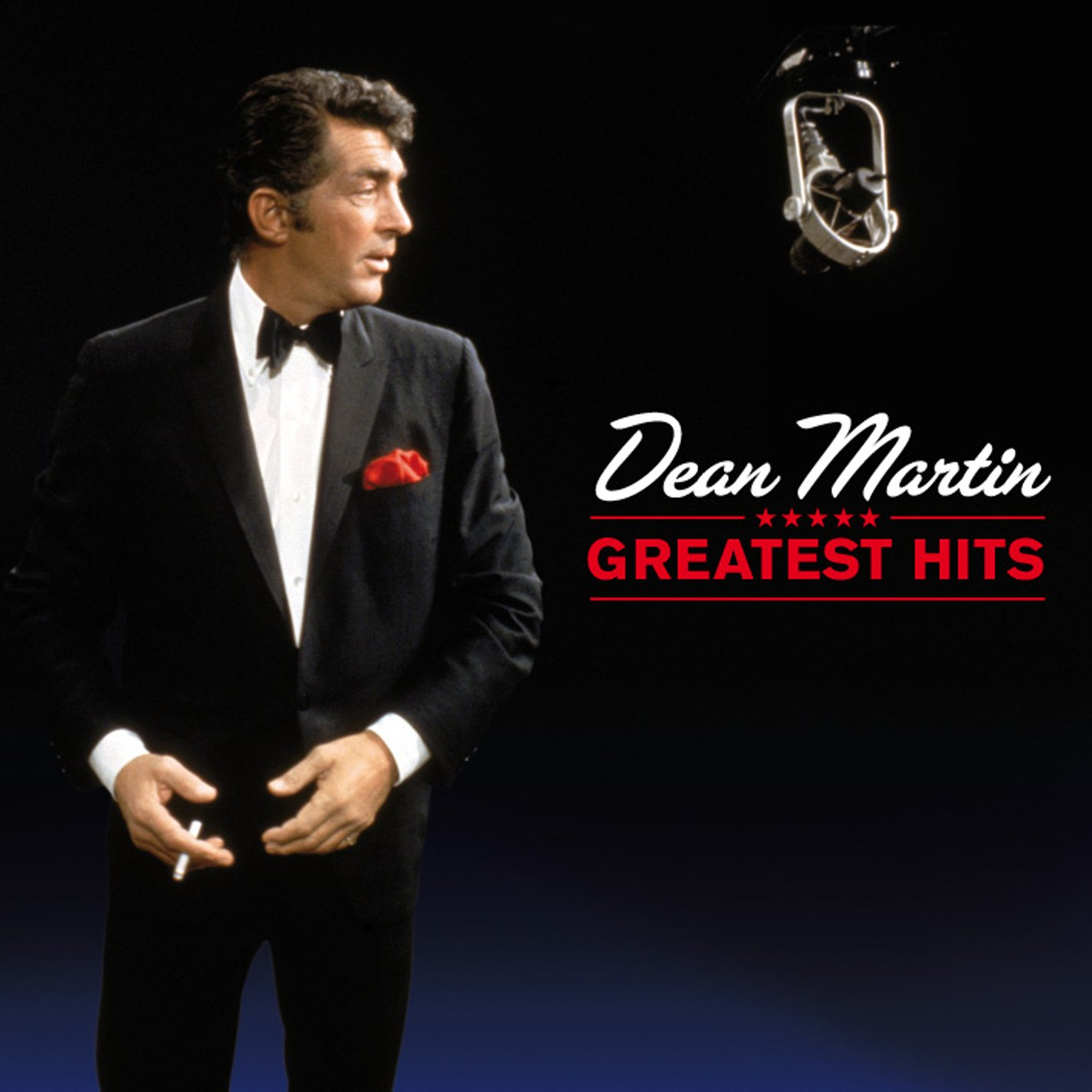 Image result for dean martin sings greatest hits
