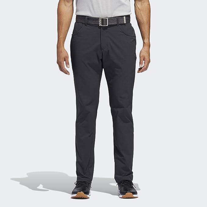 adidas pants on amazon