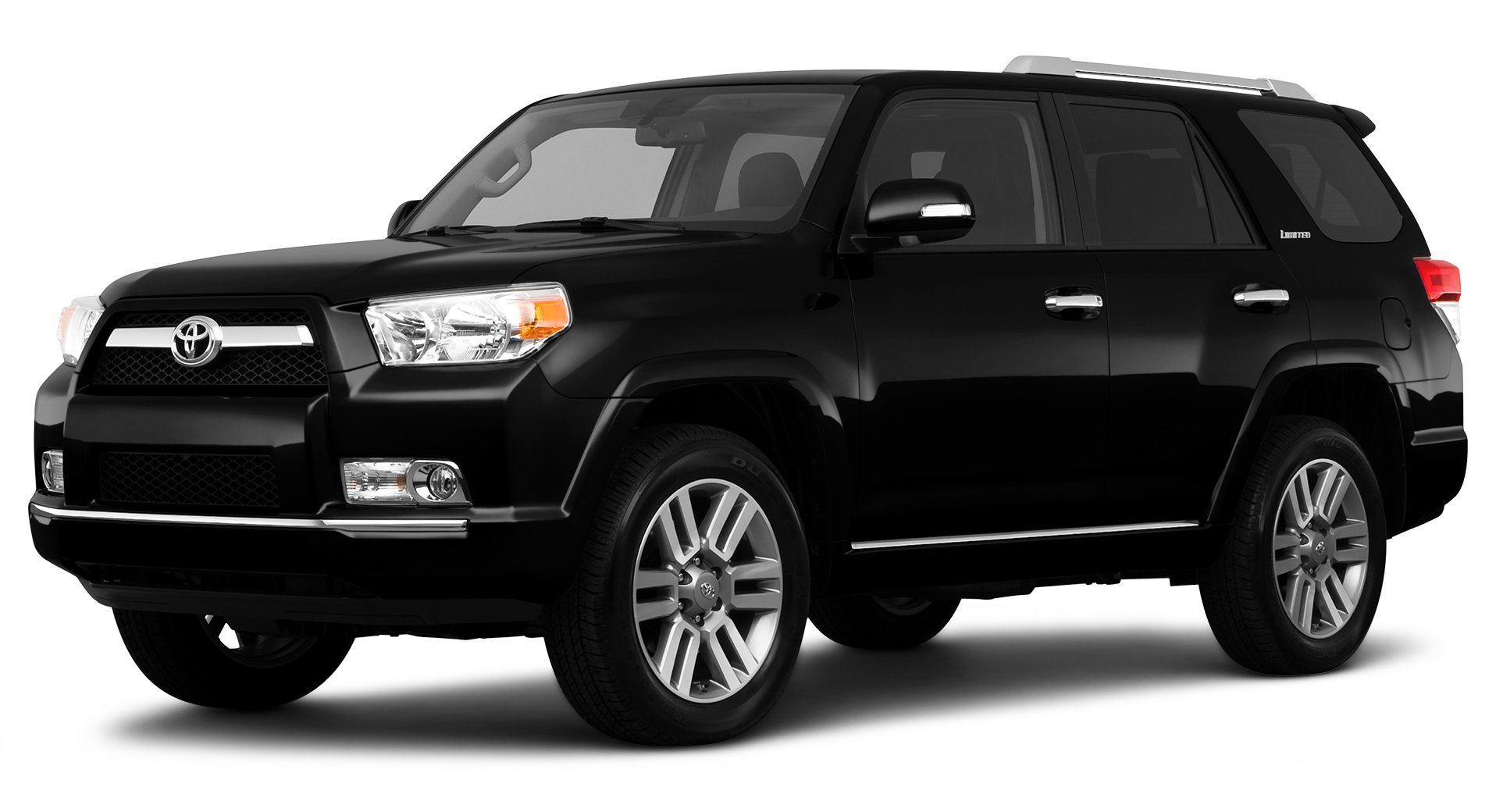2010 toyota 4runner reviews images and specs. Black Bedroom Furniture Sets. Home Design Ideas