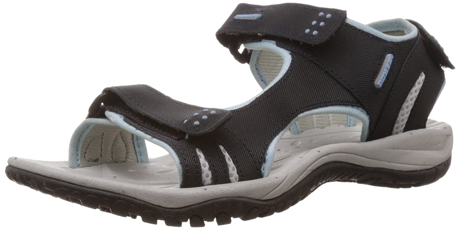Power Women's Athletic and Outdoor Sandals