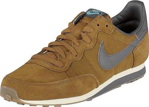 2546f3b6e6cb8 Nike Wmns Revolution 3