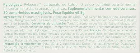 Sakai Pylodigest Complemento Alimenticio - 60 Tabletas: Amazon.es: Salud y cuidado personal