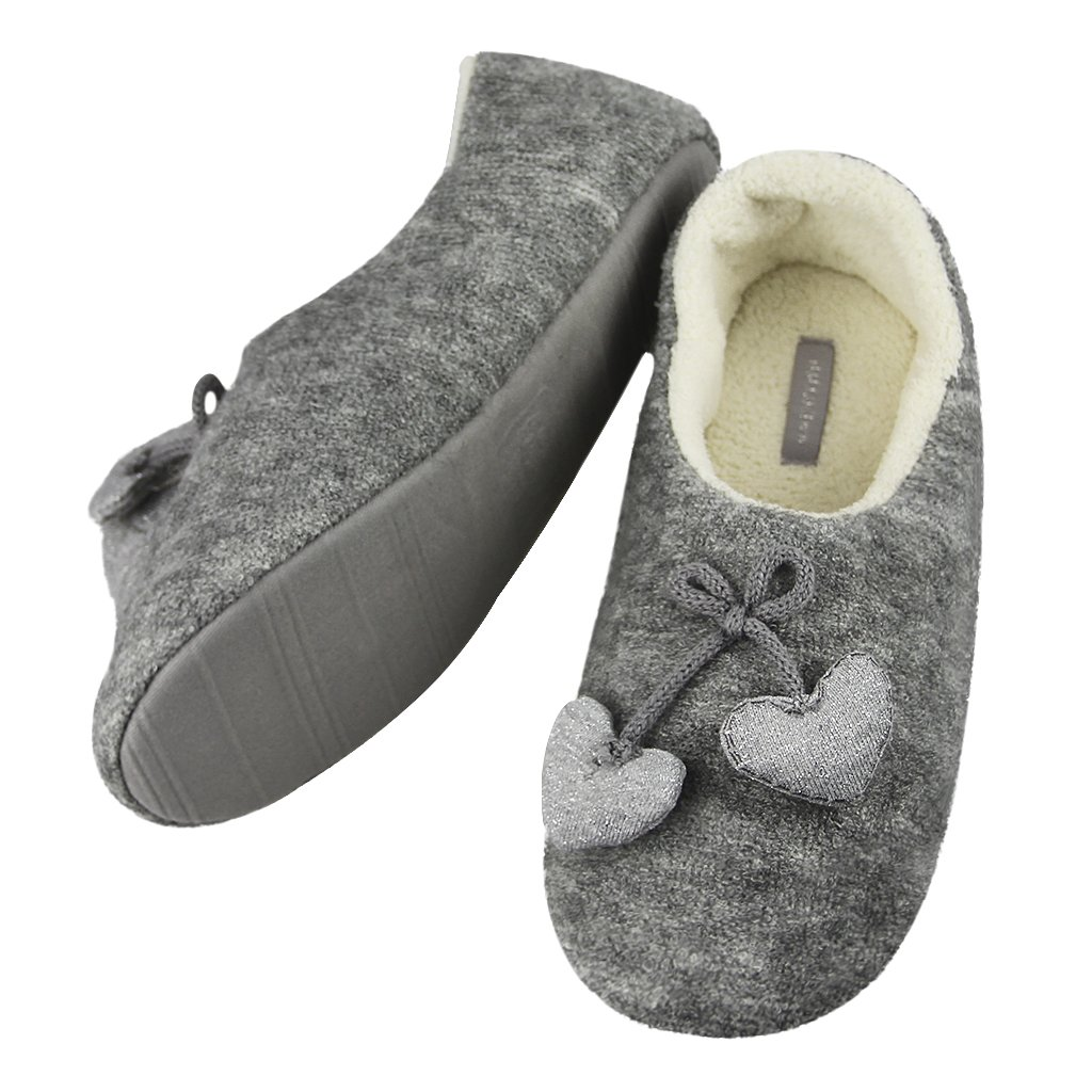 3650567d6bb Cartoon Slipper for Women Adult Fluffy Slipper Soft Warm Boot Shoes Big Eye  Ankle Boot with Non-Skid Footpads Booties Slip-on Closed Toe Footwear Flat  Mules ...