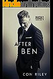 After Ben (Seattle Stories Book 1)