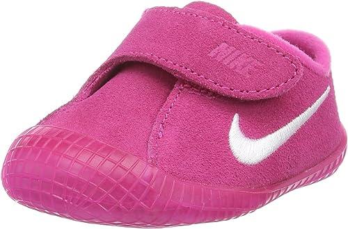 Nike Waffle 1 (Cbv), Baby Girls