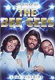 L'Histoire des Bee Gees [Import italien]