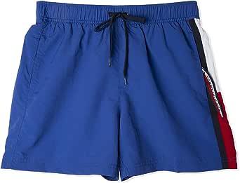 Tommy Hilfiger beachwear Medium Drawstring L