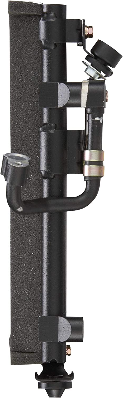 Spectra Premium 7-4967 A//C Condenser